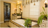 Bathroom Design Marina Del Rey